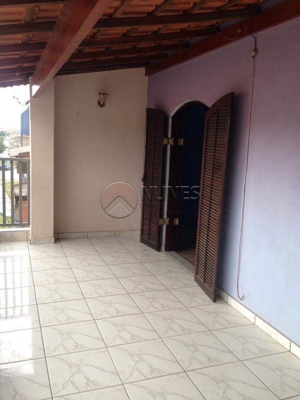 Comprar Casa / Assobradada em Osasco apenas R$ 350.000,00 - Foto 19