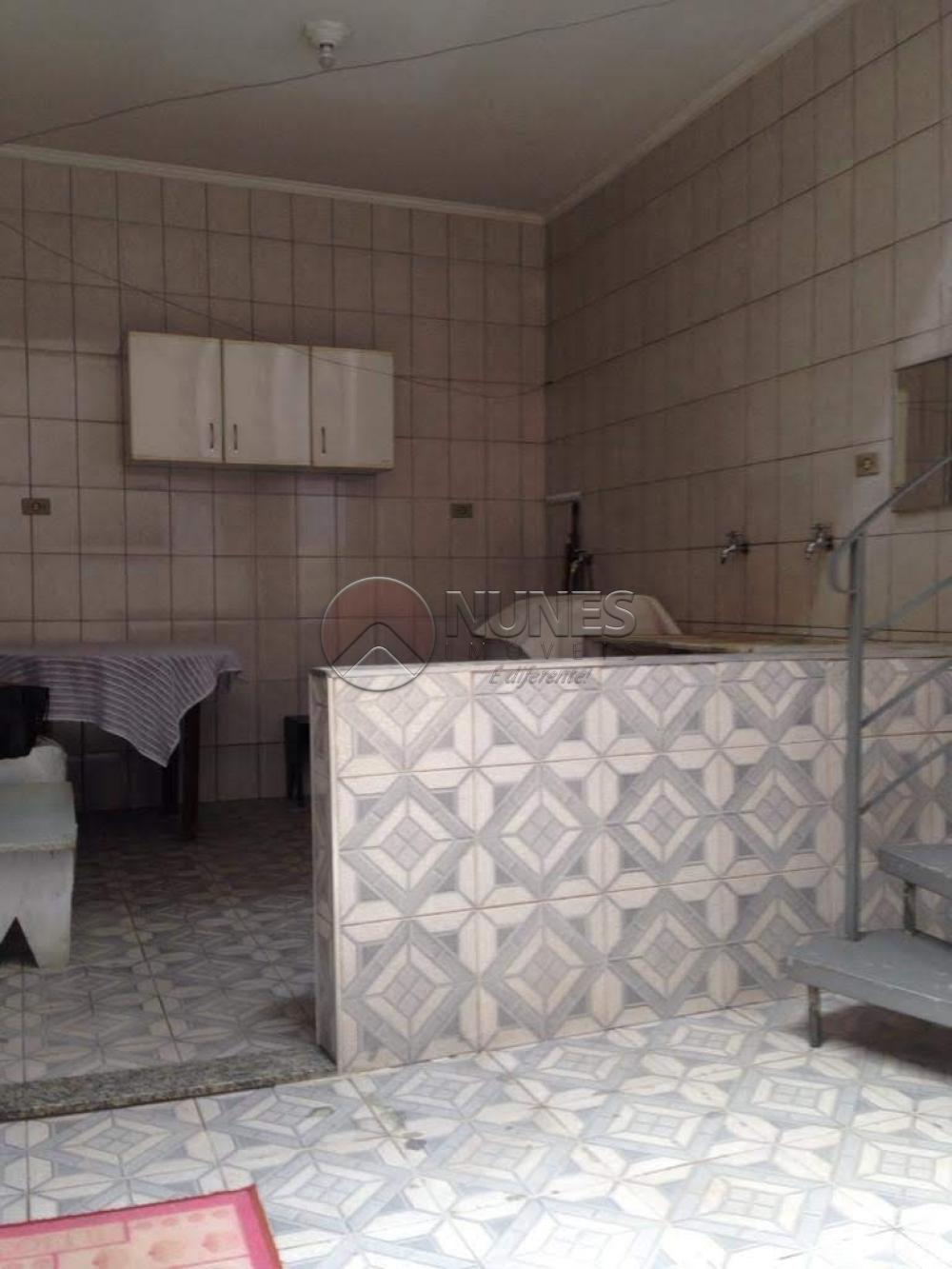 Comprar Casa / Assobradada em Osasco apenas R$ 350.000,00 - Foto 20