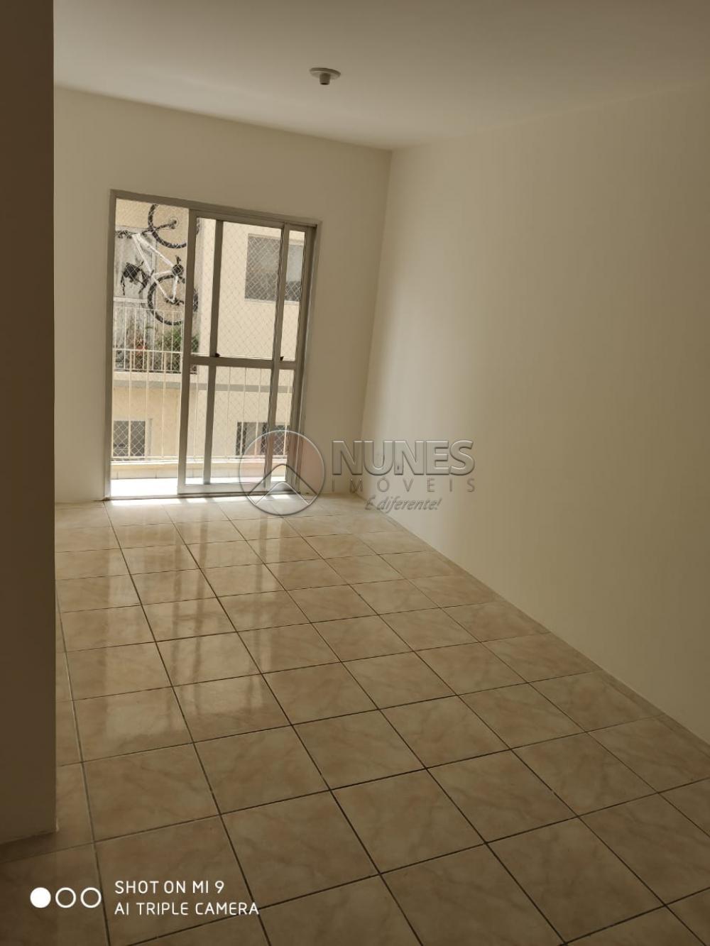 Comprar Apartamento / Padrão em Osasco apenas R$ 229.000,00 - Foto 1