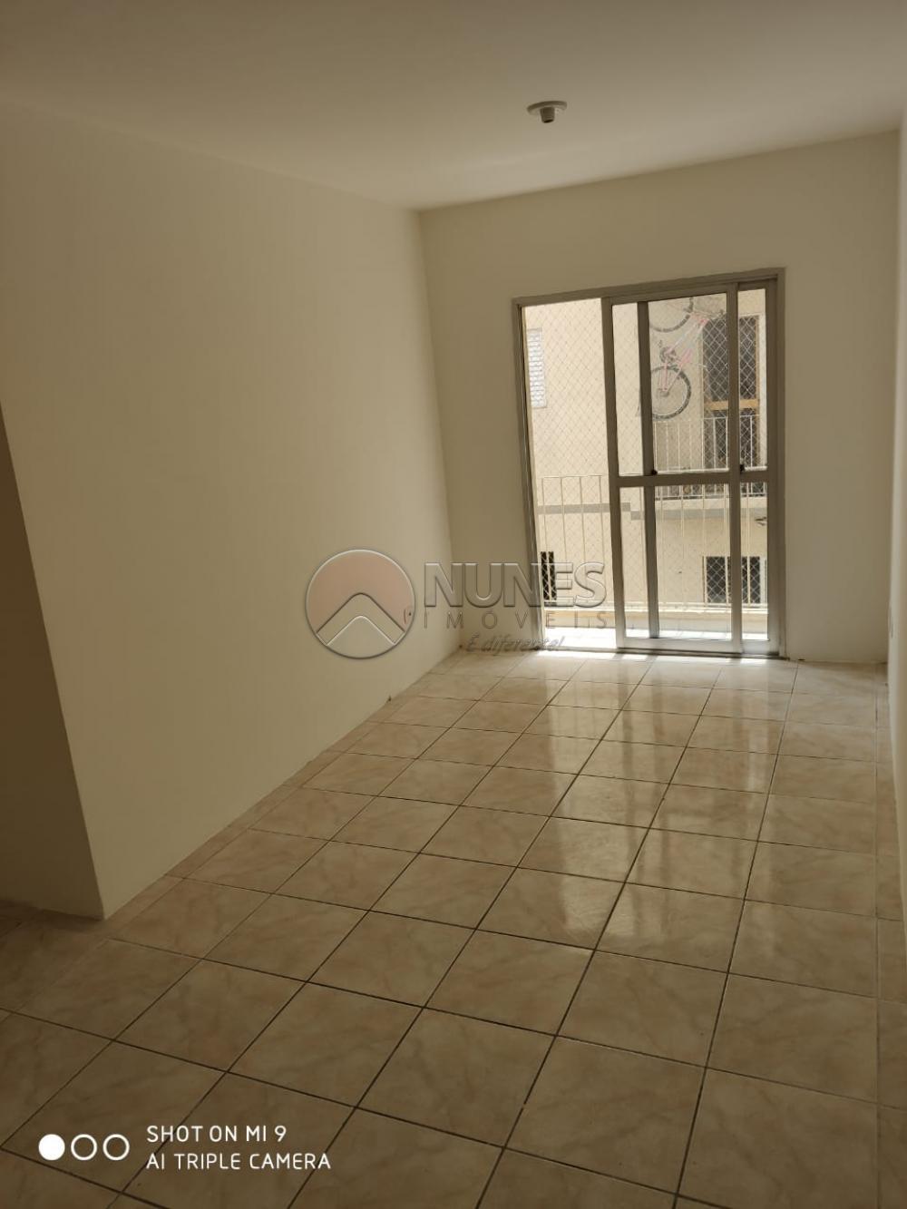 Comprar Apartamento / Padrão em Osasco apenas R$ 229.000,00 - Foto 2