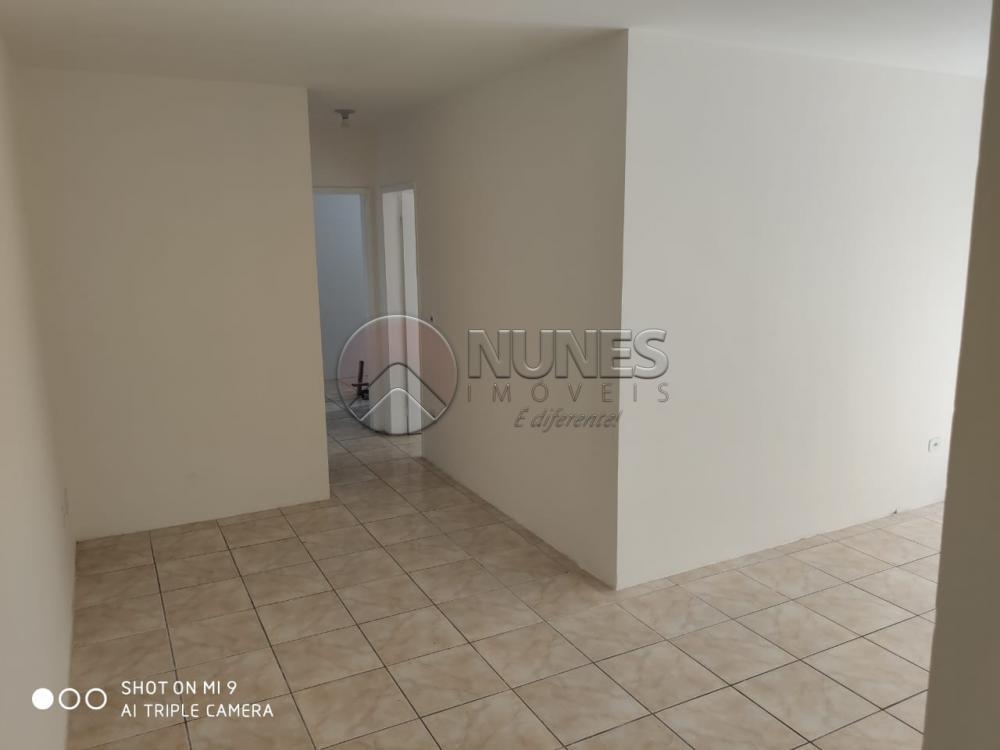 Comprar Apartamento / Padrão em Osasco apenas R$ 229.000,00 - Foto 3