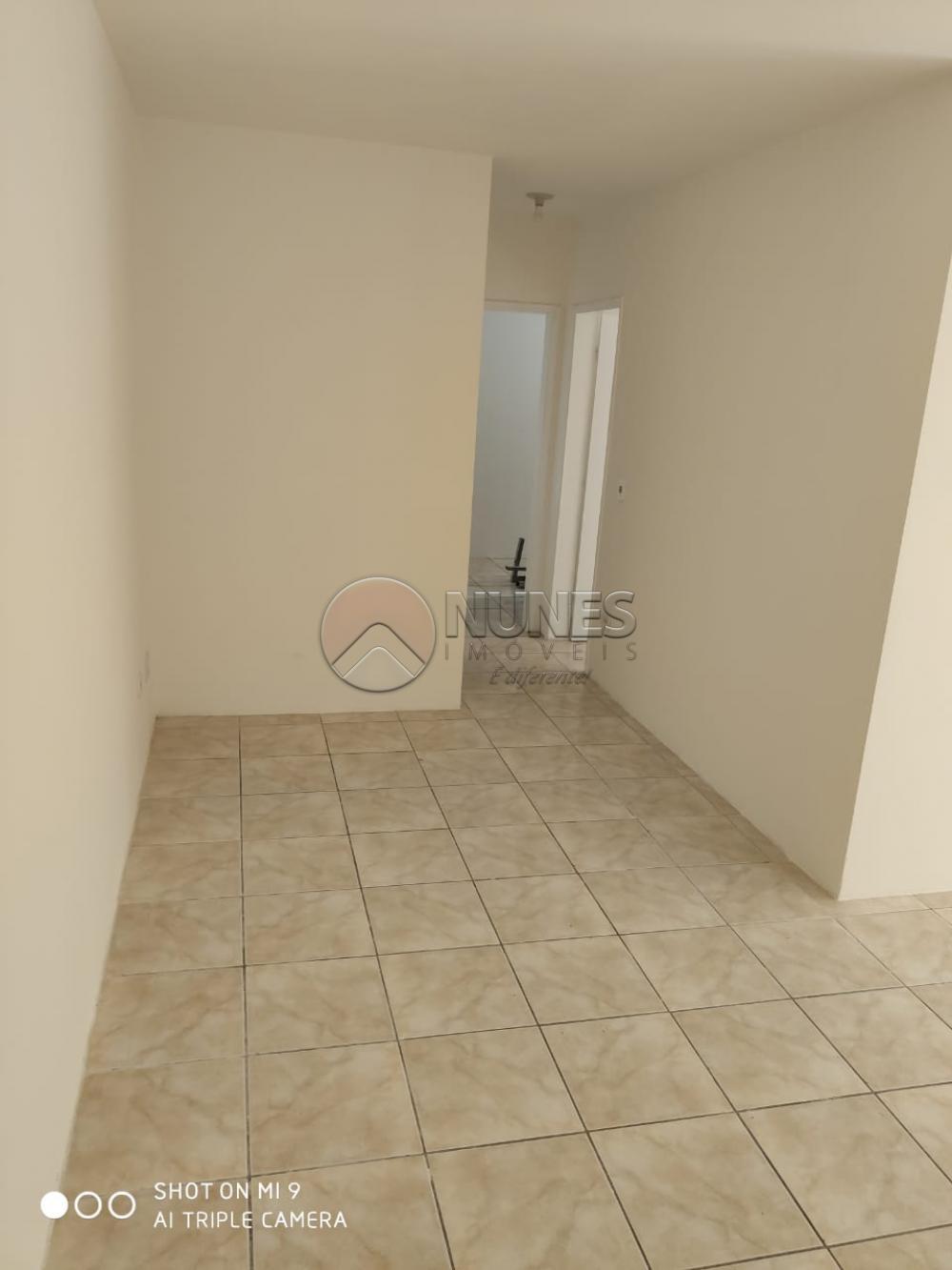 Comprar Apartamento / Padrão em Osasco apenas R$ 229.000,00 - Foto 4