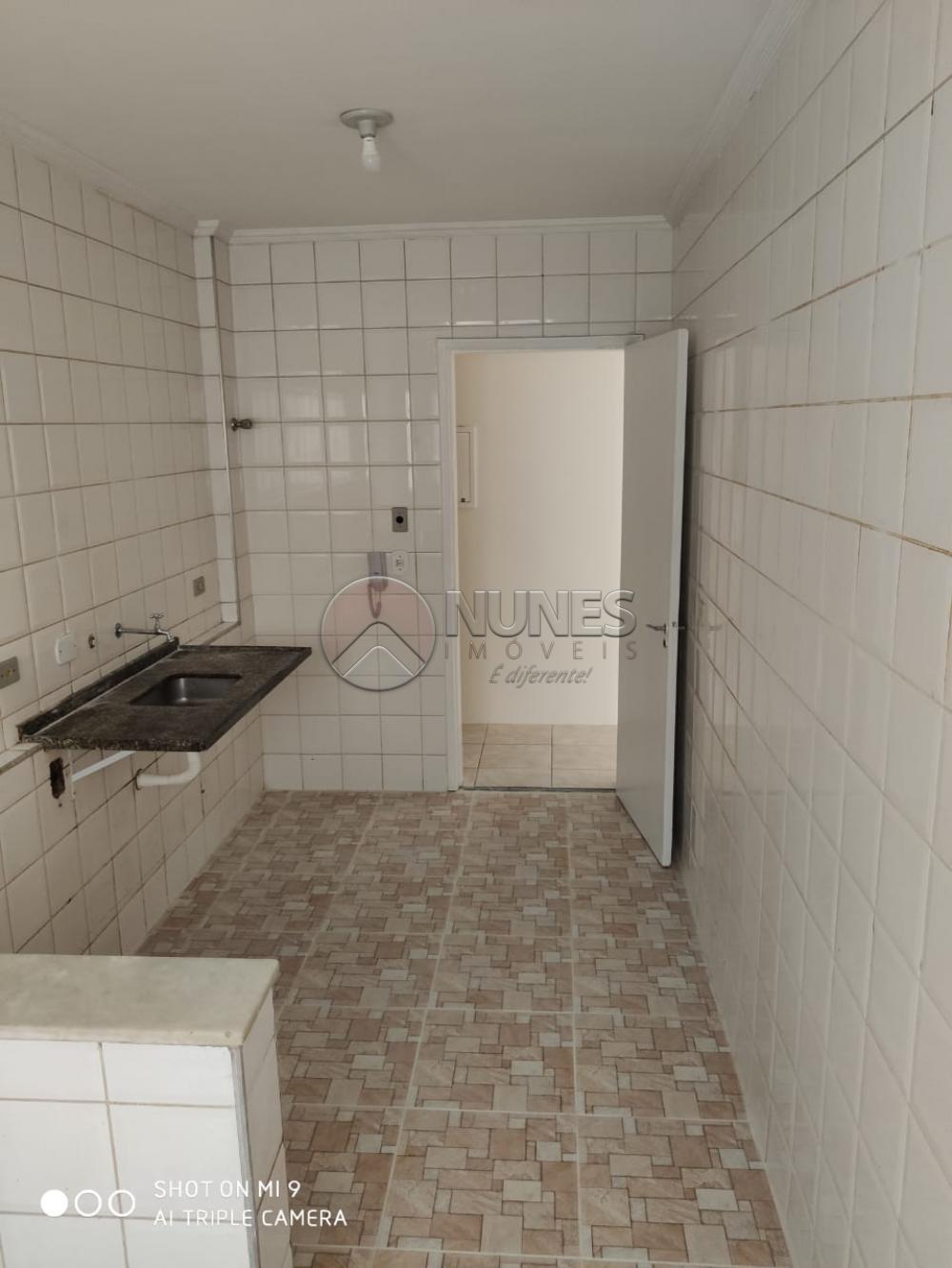Comprar Apartamento / Padrão em Osasco apenas R$ 229.000,00 - Foto 6