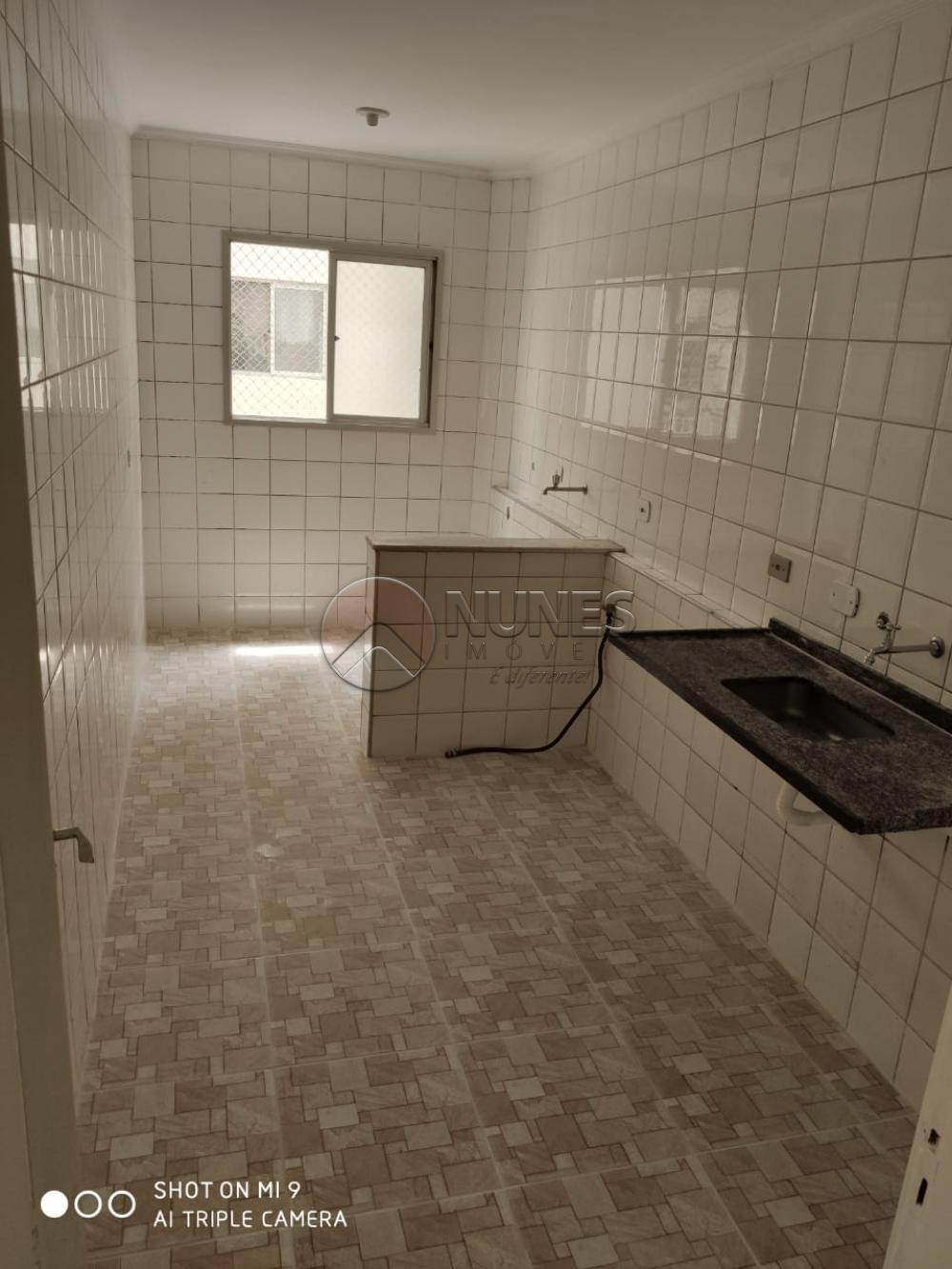 Comprar Apartamento / Padrão em Osasco apenas R$ 229.000,00 - Foto 8