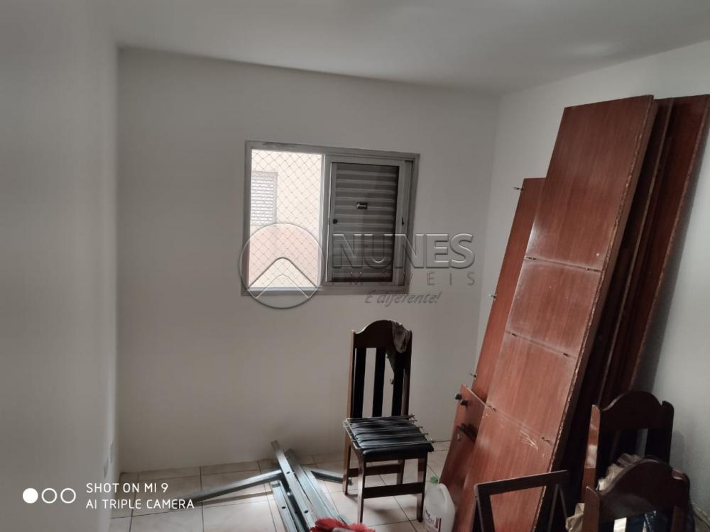 Comprar Apartamento / Padrão em Osasco apenas R$ 229.000,00 - Foto 13