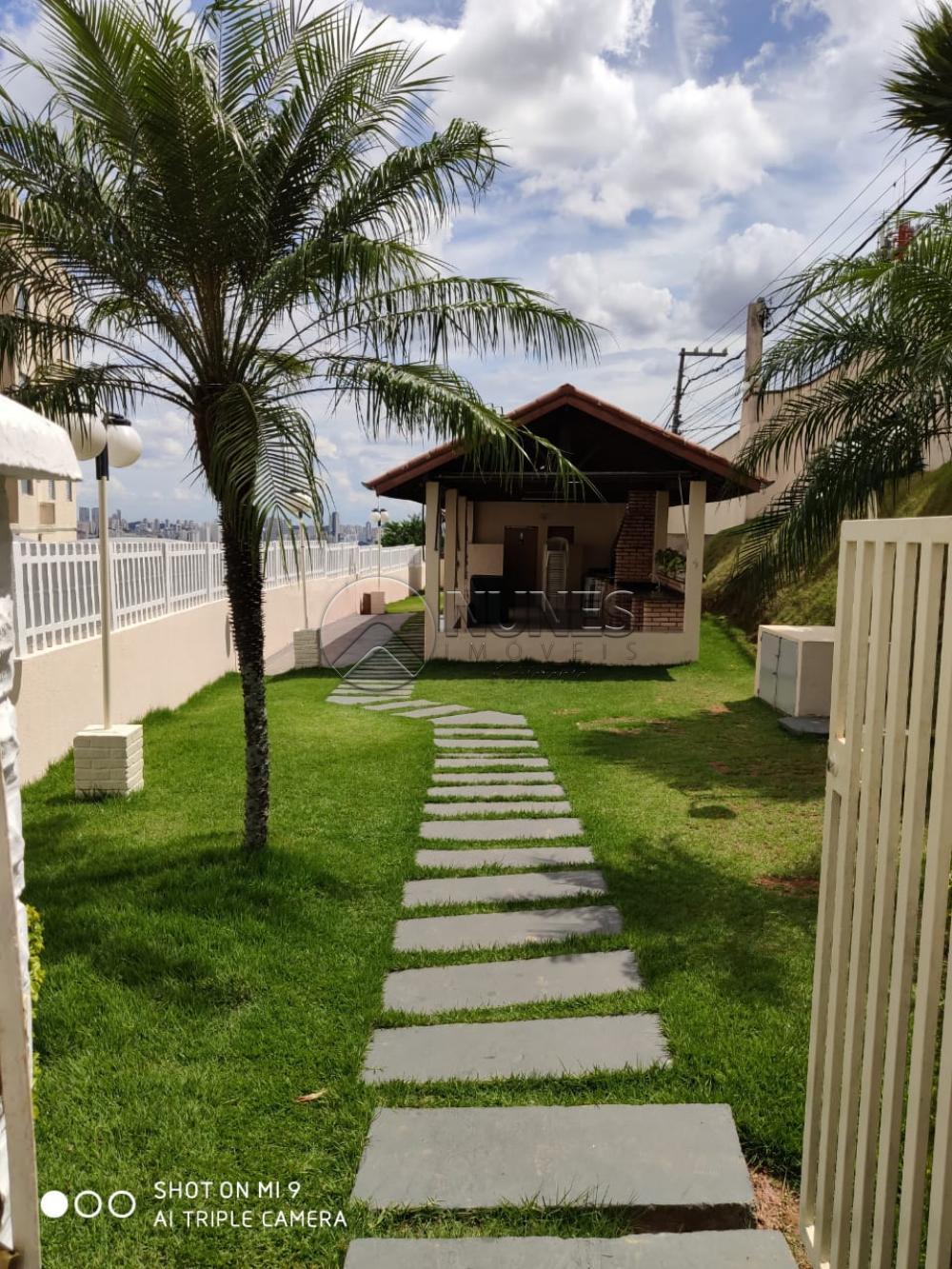 Comprar Apartamento / Padrão em Osasco apenas R$ 229.000,00 - Foto 14