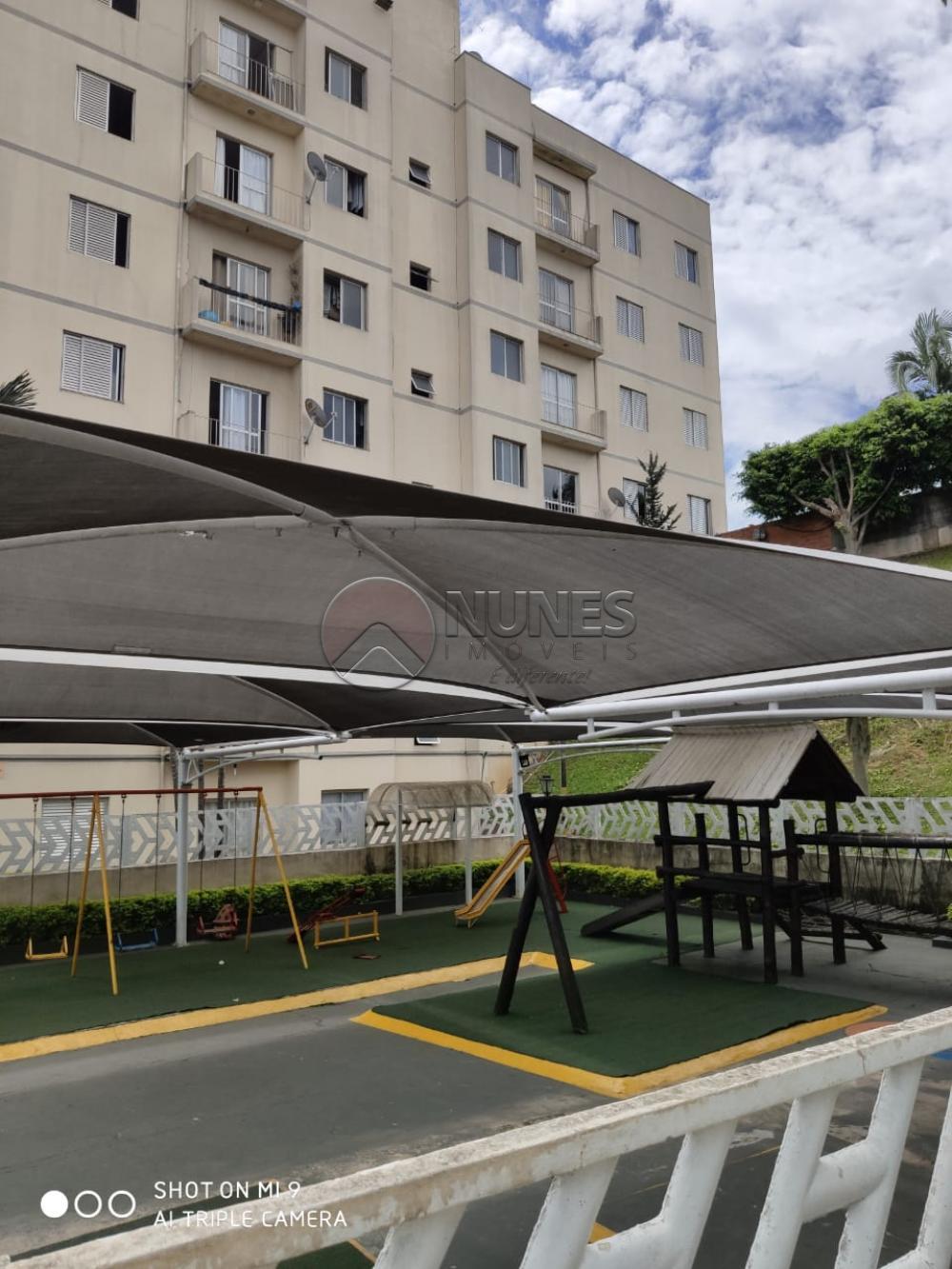 Comprar Apartamento / Padrão em Osasco apenas R$ 229.000,00 - Foto 16