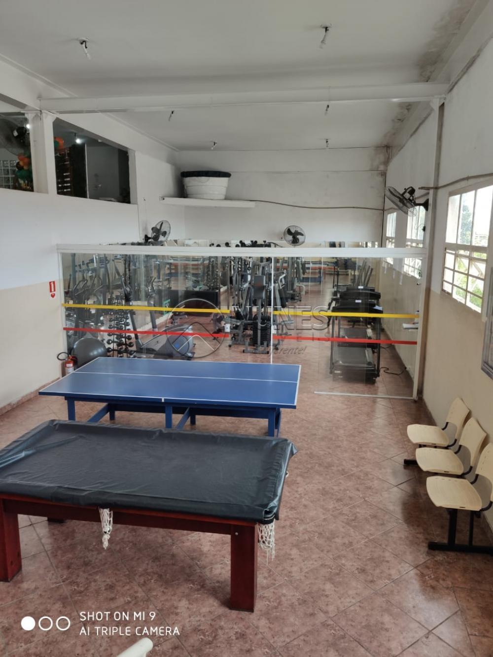 Comprar Apartamento / Padrão em Osasco apenas R$ 229.000,00 - Foto 18