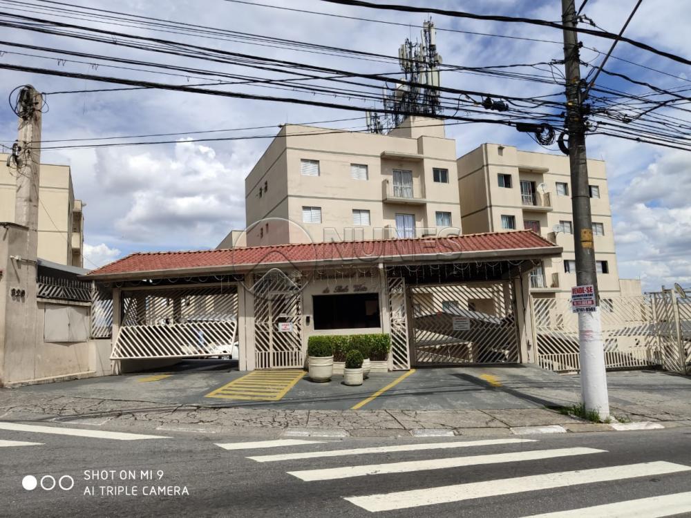 Comprar Apartamento / Padrão em Osasco apenas R$ 229.000,00 - Foto 22