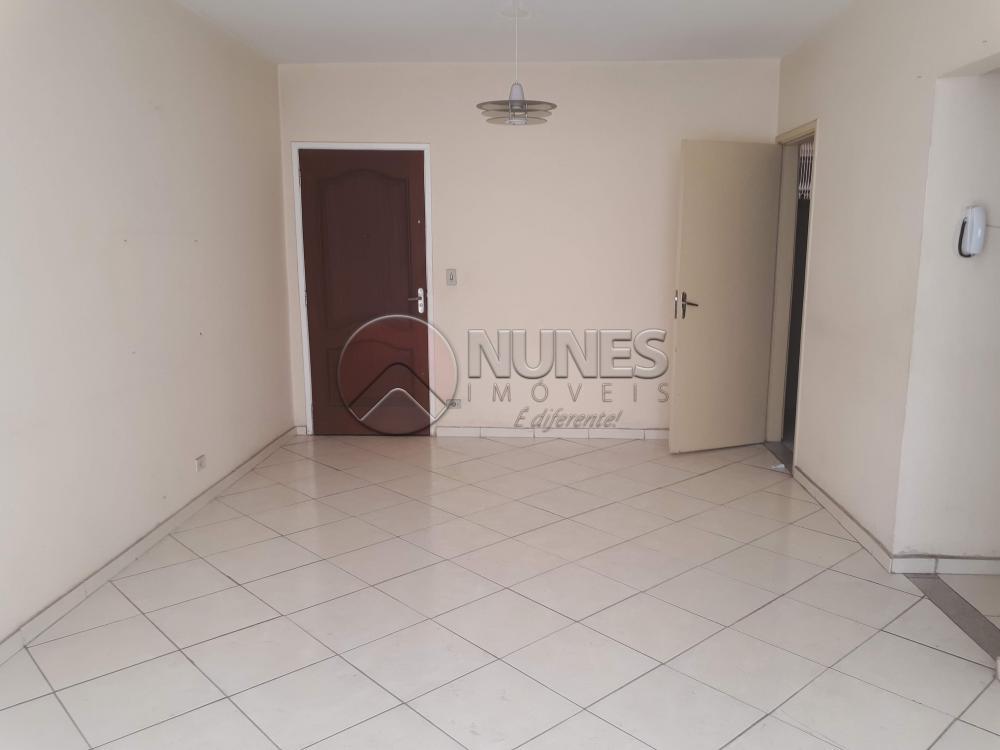 Comprar Apartamento / Padrão em Osasco apenas R$ 350.000,00 - Foto 2