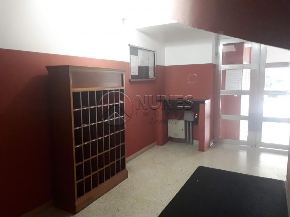 Comprar Apartamento / Padrão em Osasco apenas R$ 350.000,00 - Foto 22