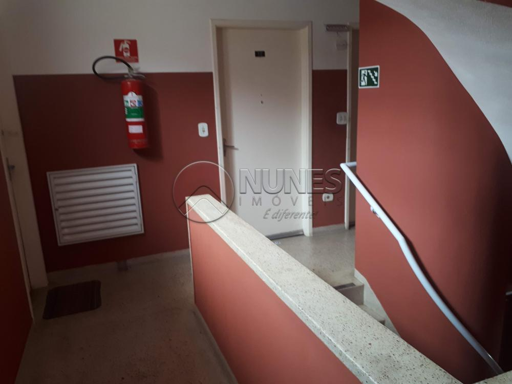Comprar Apartamento / Padrão em Osasco apenas R$ 350.000,00 - Foto 24