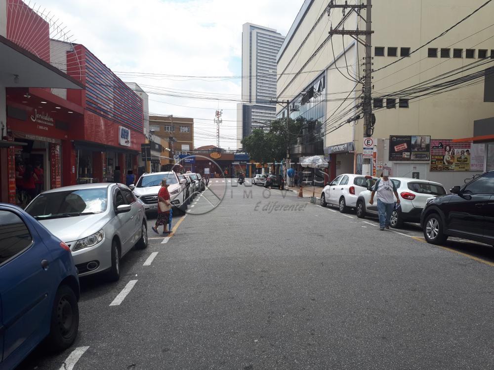 Comprar Apartamento / Padrão em Osasco apenas R$ 350.000,00 - Foto 25