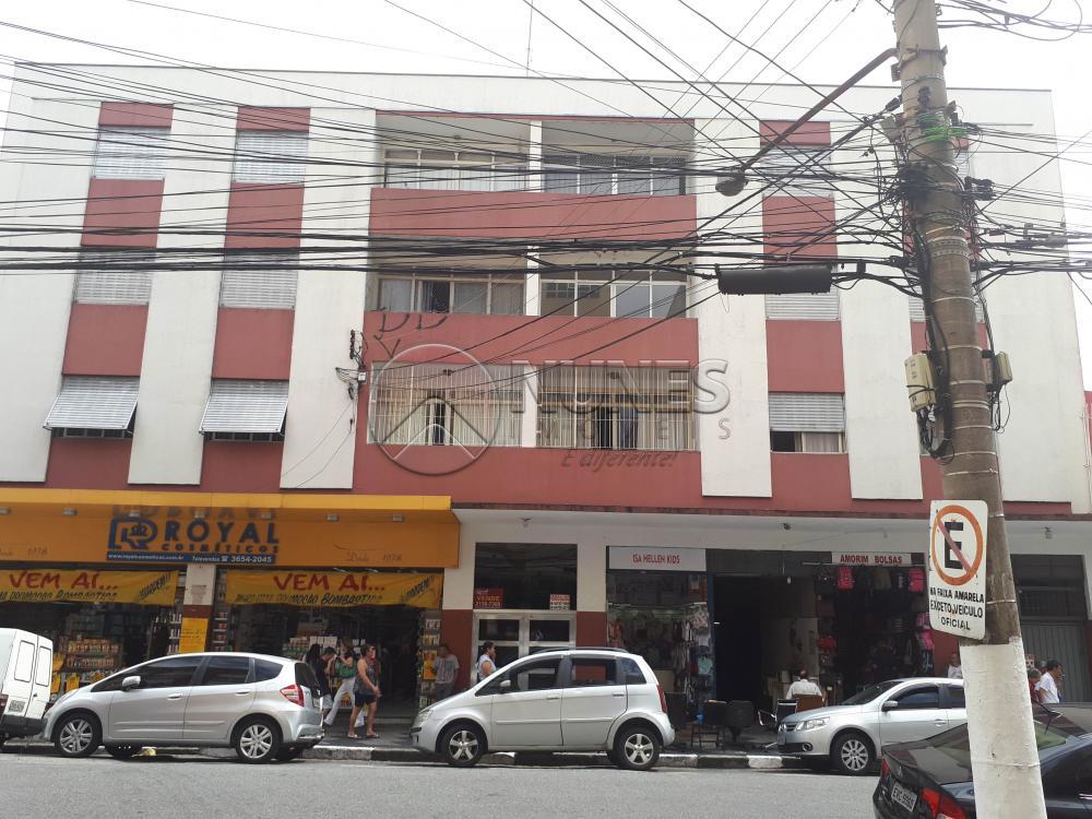 Comprar Apartamento / Padrão em Osasco apenas R$ 350.000,00 - Foto 29