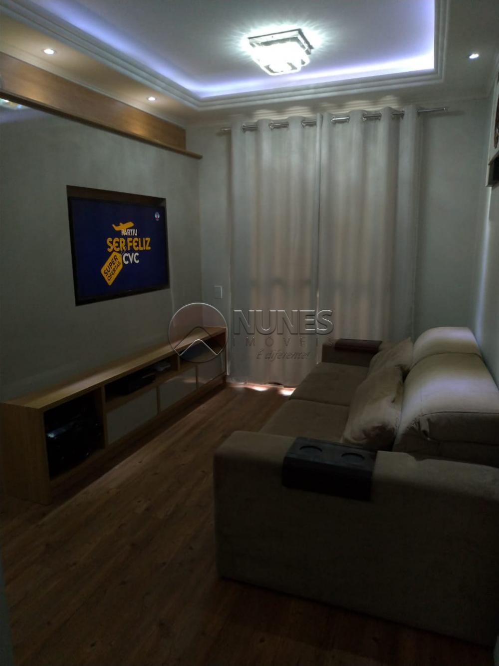 Comprar Apartamento / Padrão em Osasco apenas R$ 375.000,00 - Foto 3