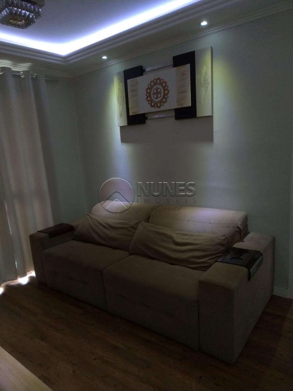 Comprar Apartamento / Padrão em Osasco apenas R$ 375.000,00 - Foto 4