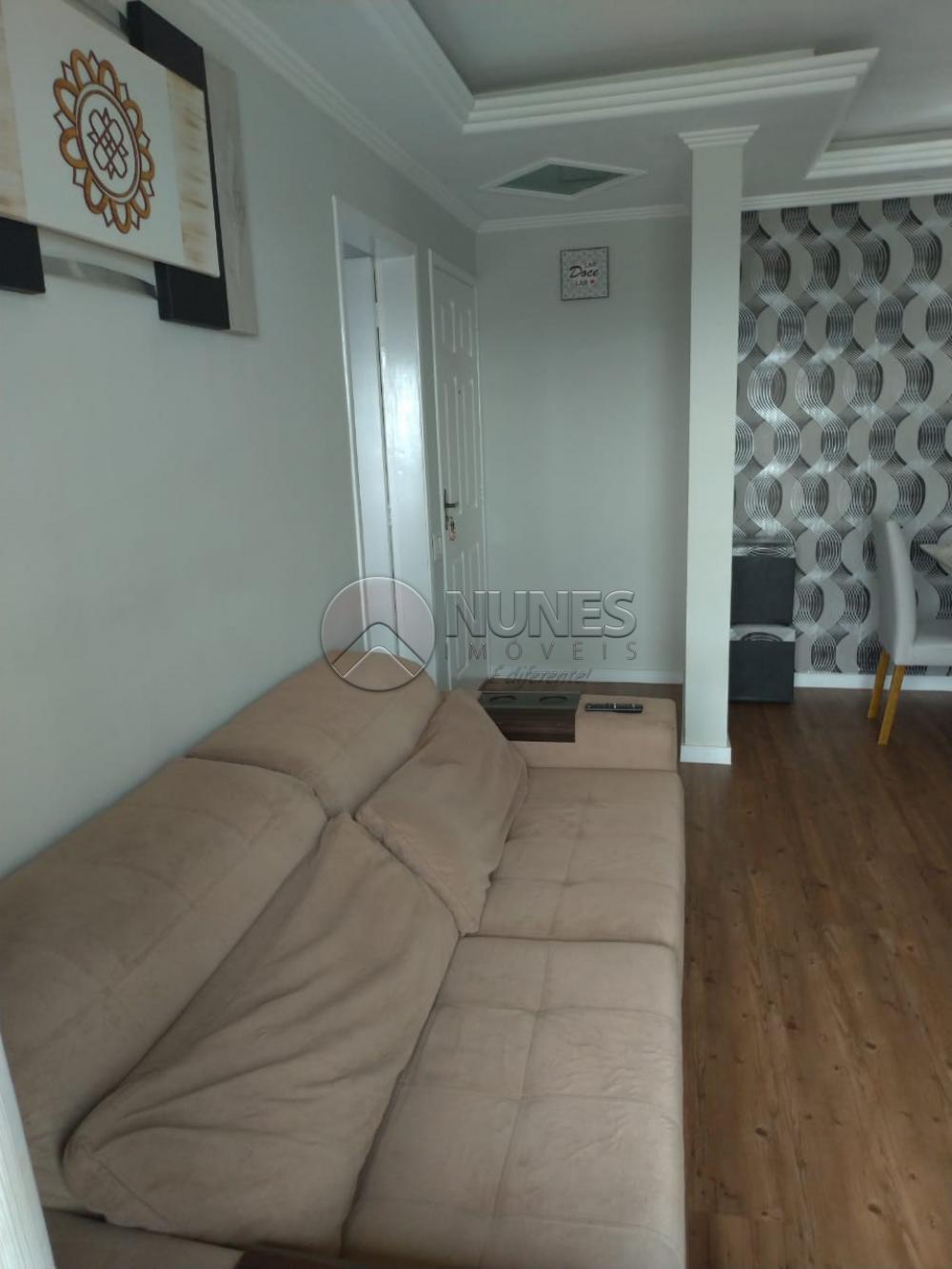 Comprar Apartamento / Padrão em Osasco apenas R$ 375.000,00 - Foto 5