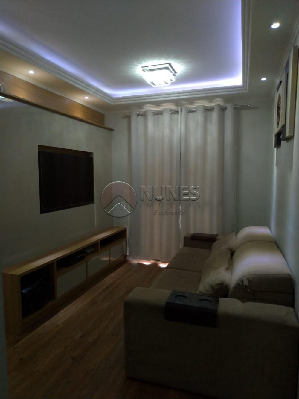 Comprar Apartamento / Padrão em Osasco apenas R$ 375.000,00 - Foto 6