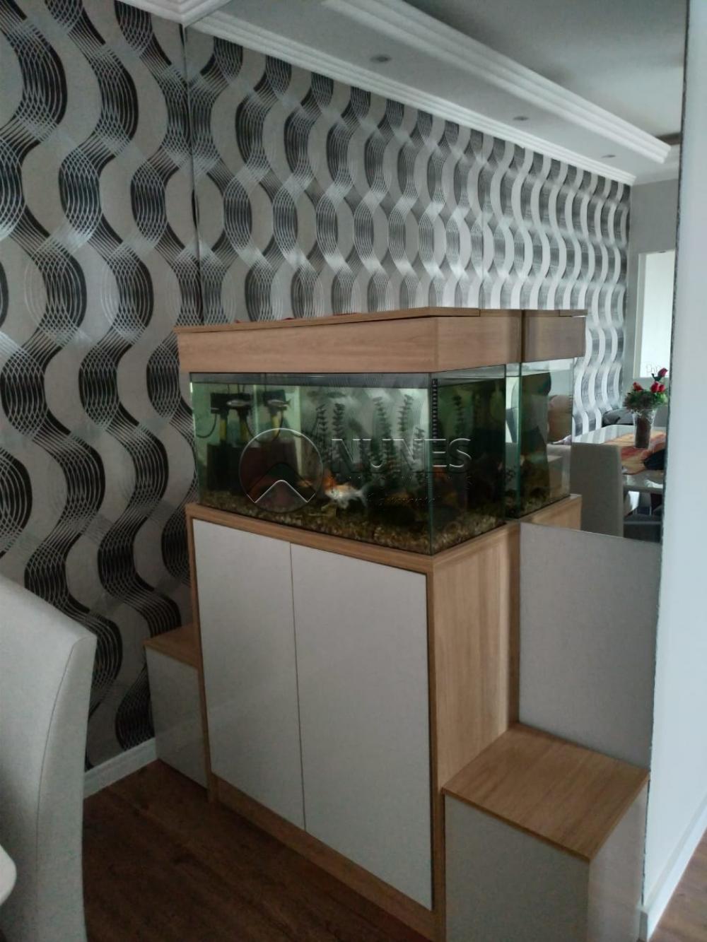 Comprar Apartamento / Padrão em Osasco apenas R$ 375.000,00 - Foto 7