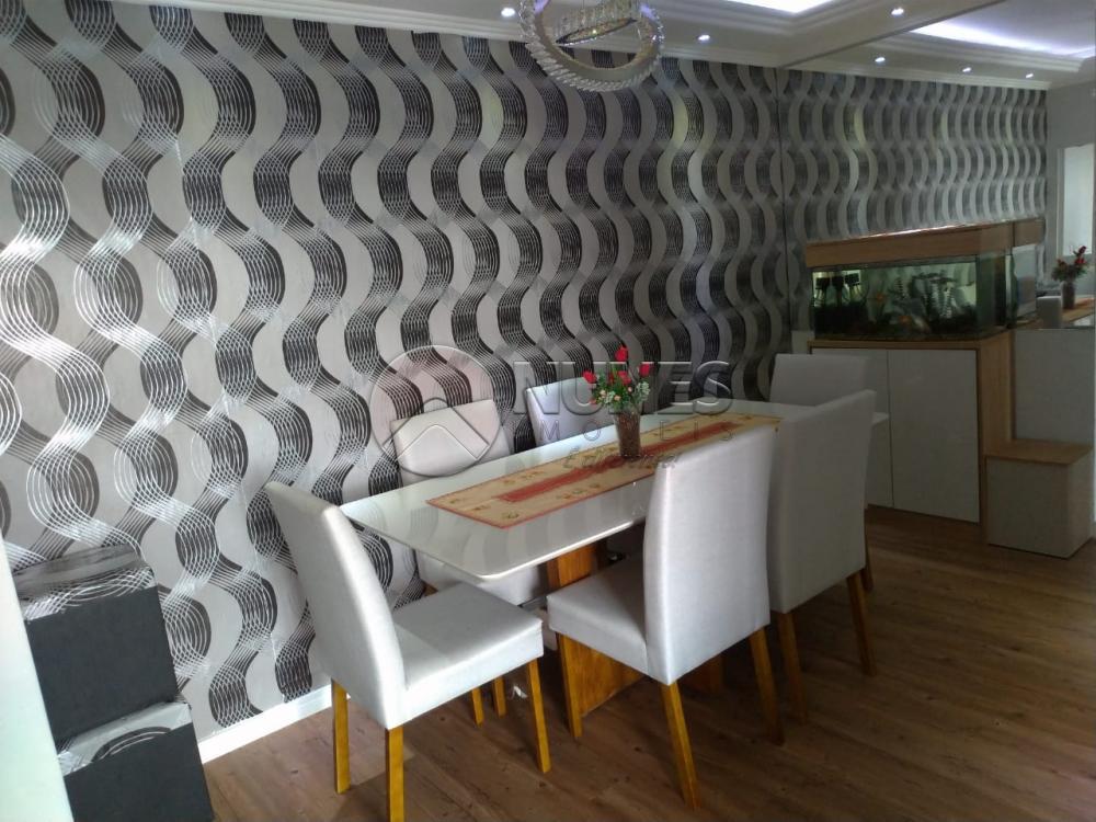 Comprar Apartamento / Padrão em Osasco apenas R$ 375.000,00 - Foto 8