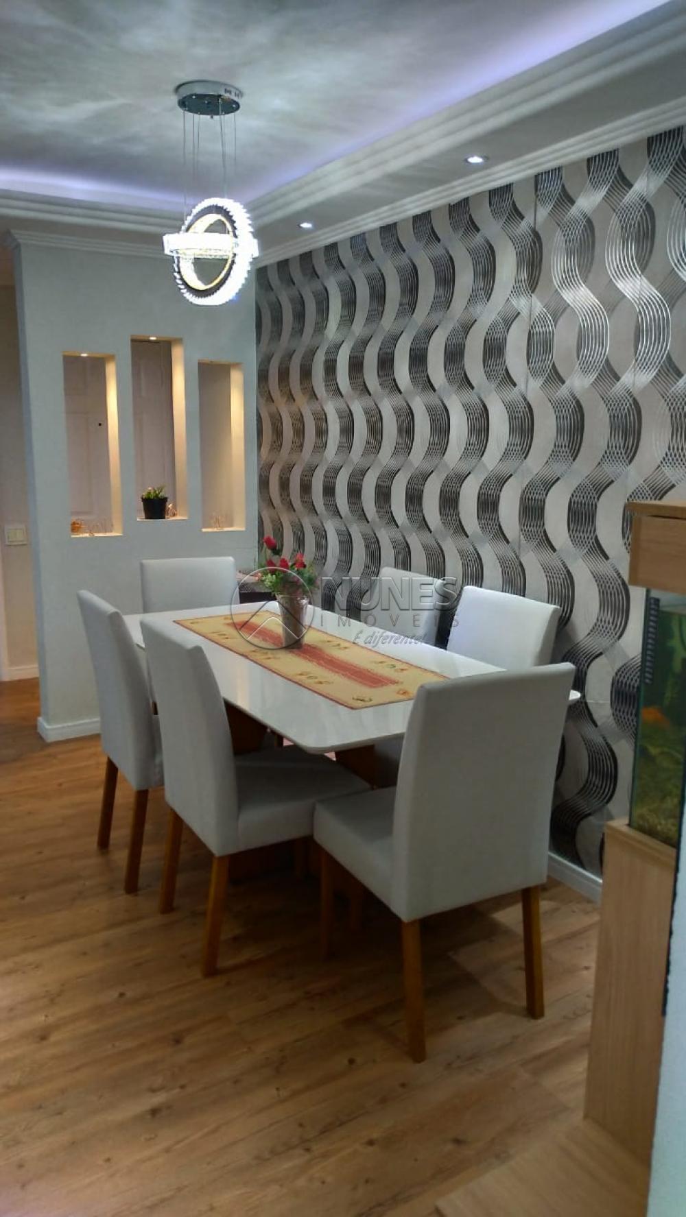 Comprar Apartamento / Padrão em Osasco apenas R$ 375.000,00 - Foto 9