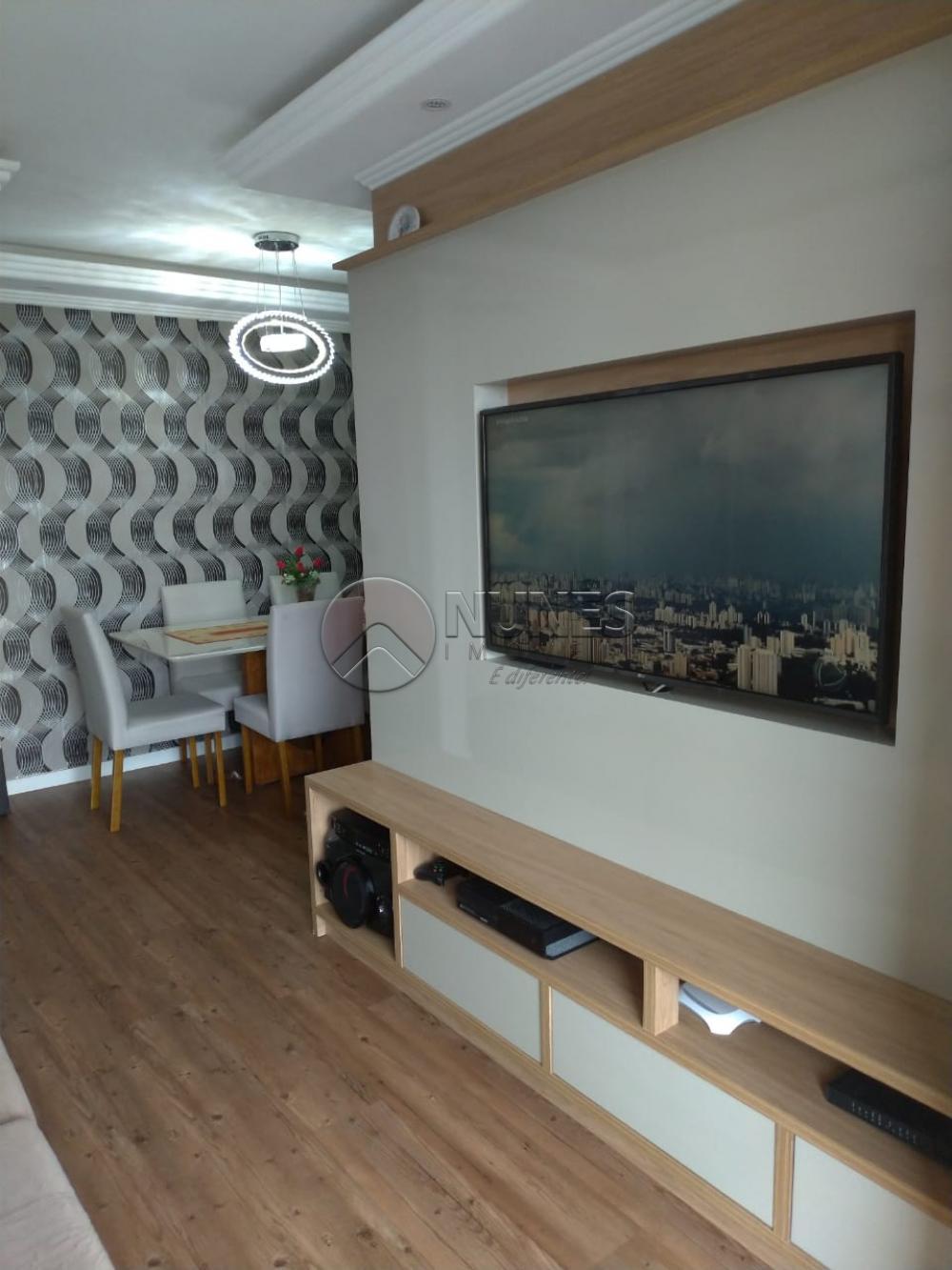Comprar Apartamento / Padrão em Osasco apenas R$ 375.000,00 - Foto 10