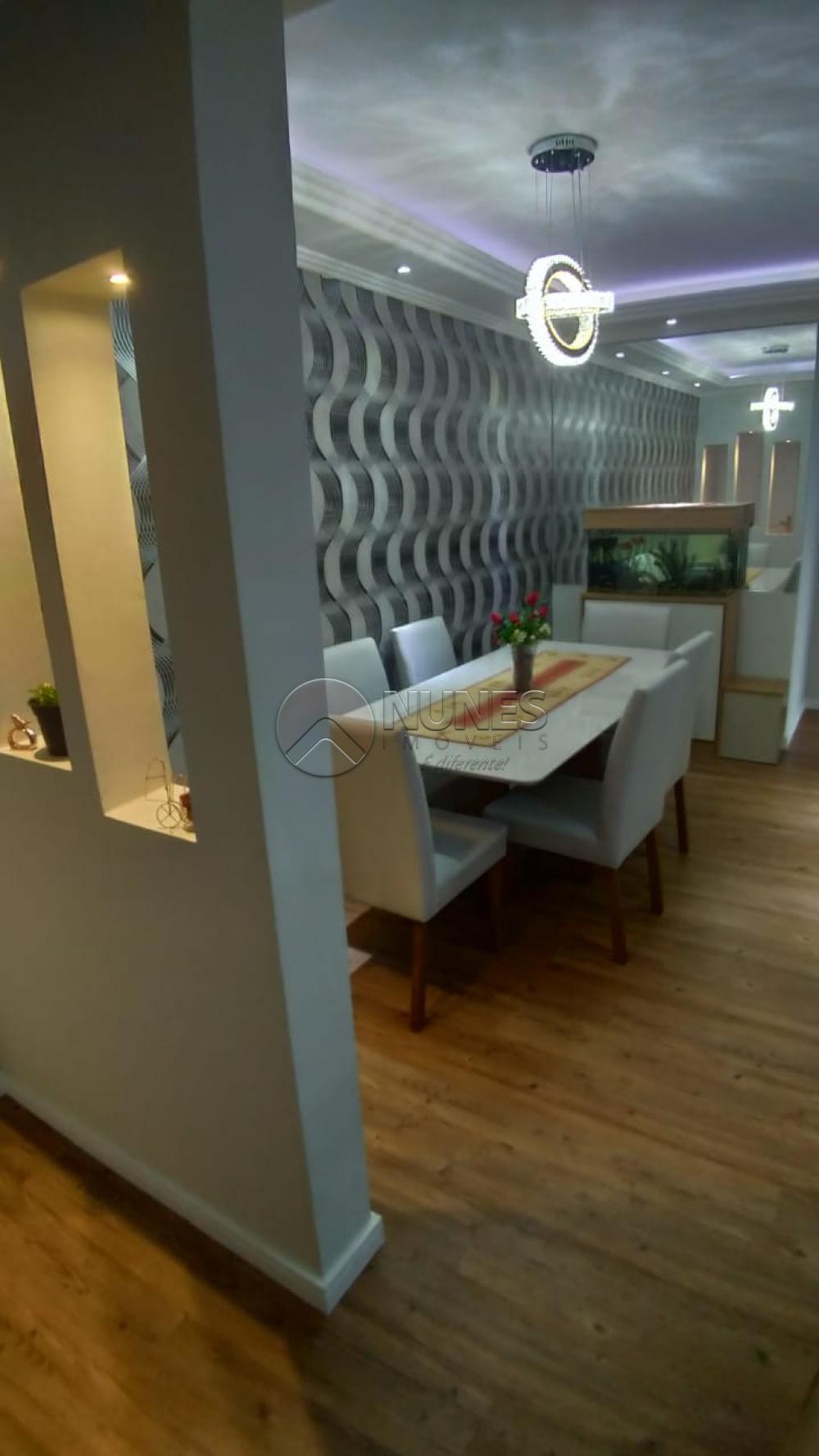 Comprar Apartamento / Padrão em Osasco apenas R$ 375.000,00 - Foto 11