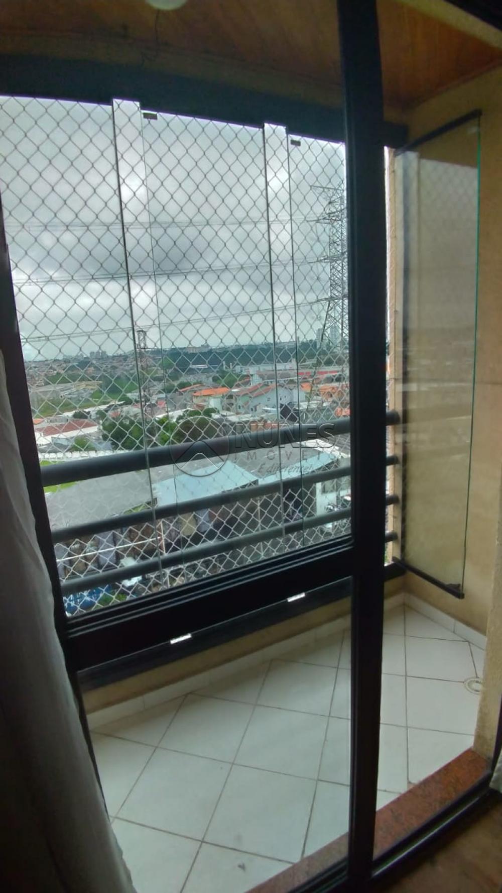 Comprar Apartamento / Padrão em Osasco apenas R$ 375.000,00 - Foto 13