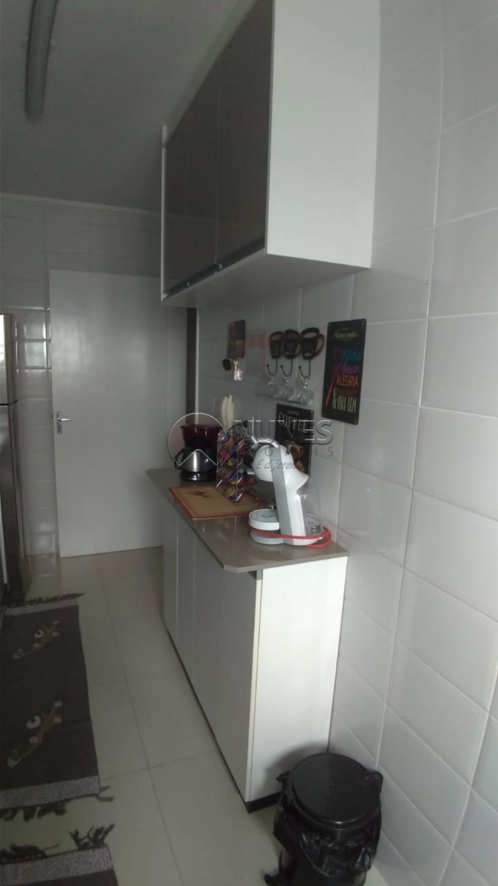 Comprar Apartamento / Padrão em Osasco apenas R$ 375.000,00 - Foto 15