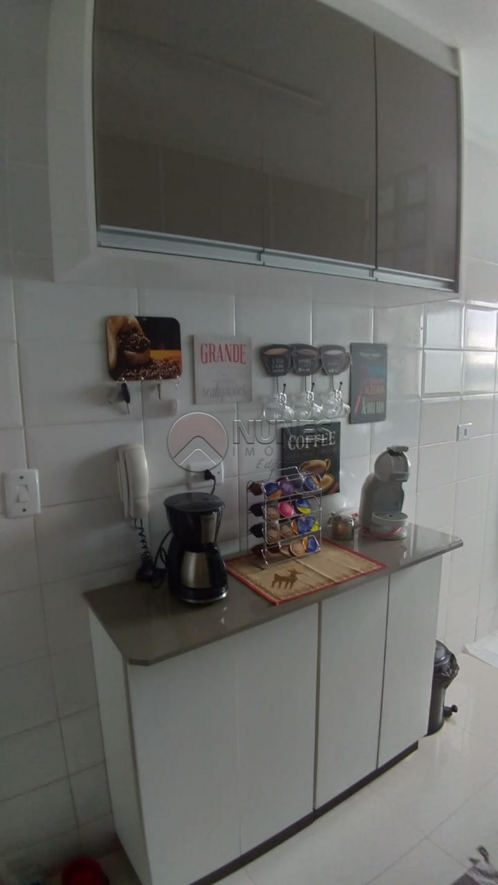 Comprar Apartamento / Padrão em Osasco apenas R$ 375.000,00 - Foto 16