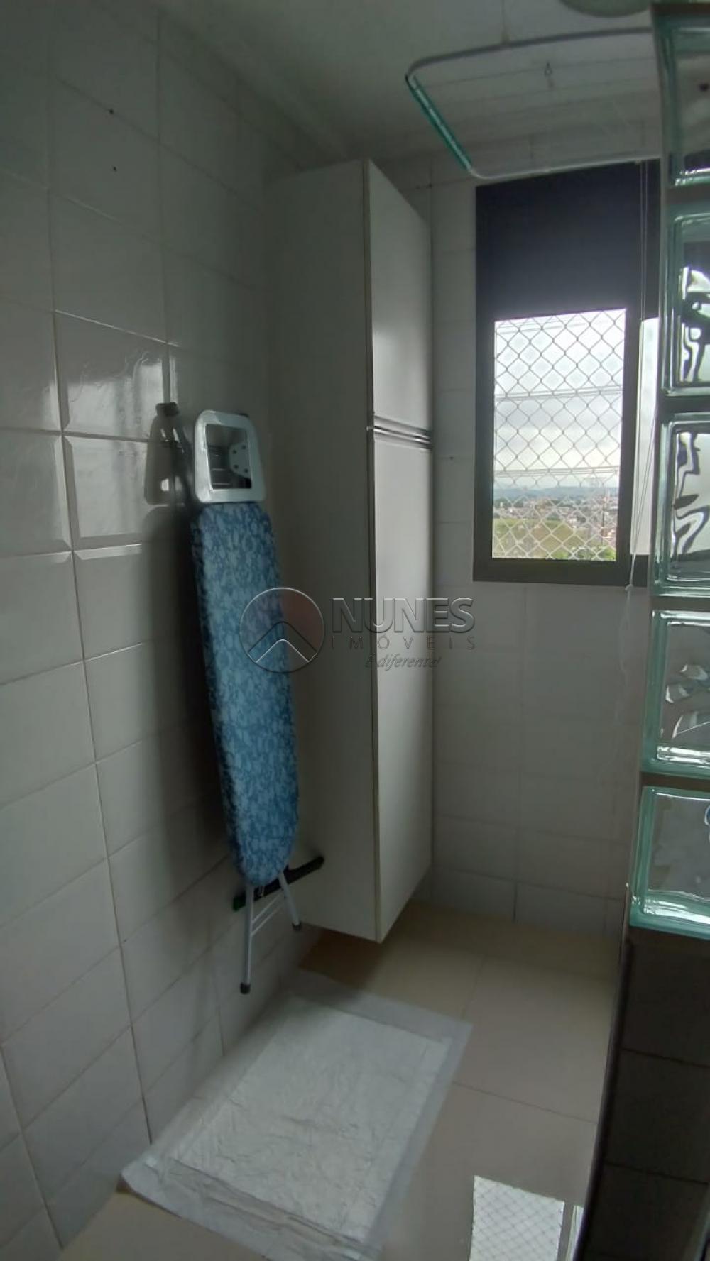 Comprar Apartamento / Padrão em Osasco apenas R$ 375.000,00 - Foto 17