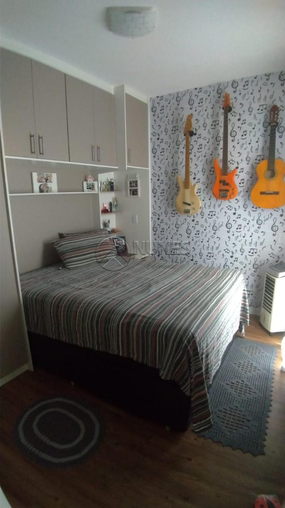 Comprar Apartamento / Padrão em Osasco apenas R$ 375.000,00 - Foto 19