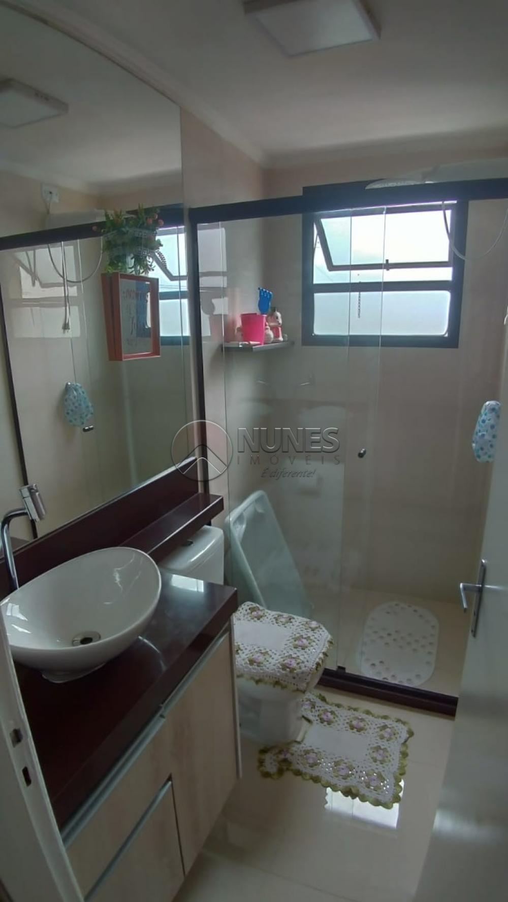 Comprar Apartamento / Padrão em Osasco apenas R$ 375.000,00 - Foto 20