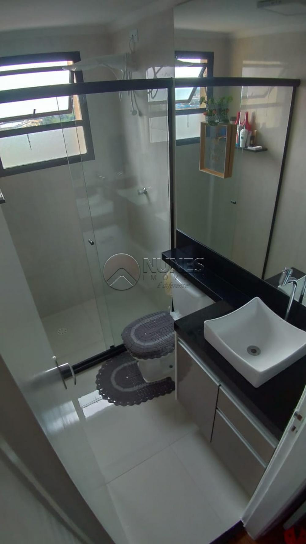 Comprar Apartamento / Padrão em Osasco apenas R$ 375.000,00 - Foto 21