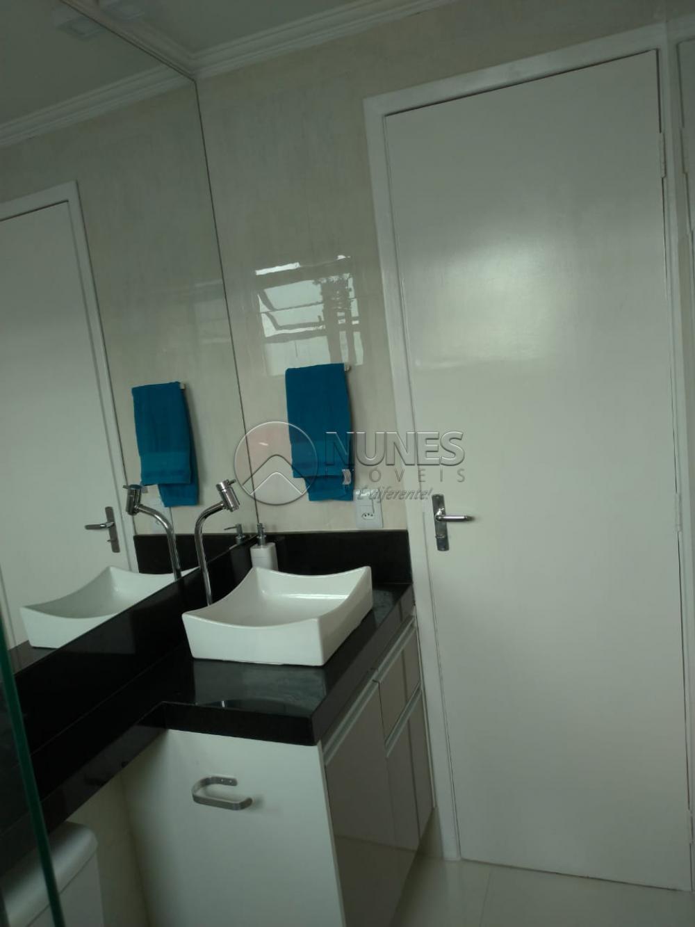 Comprar Apartamento / Padrão em Osasco apenas R$ 375.000,00 - Foto 22