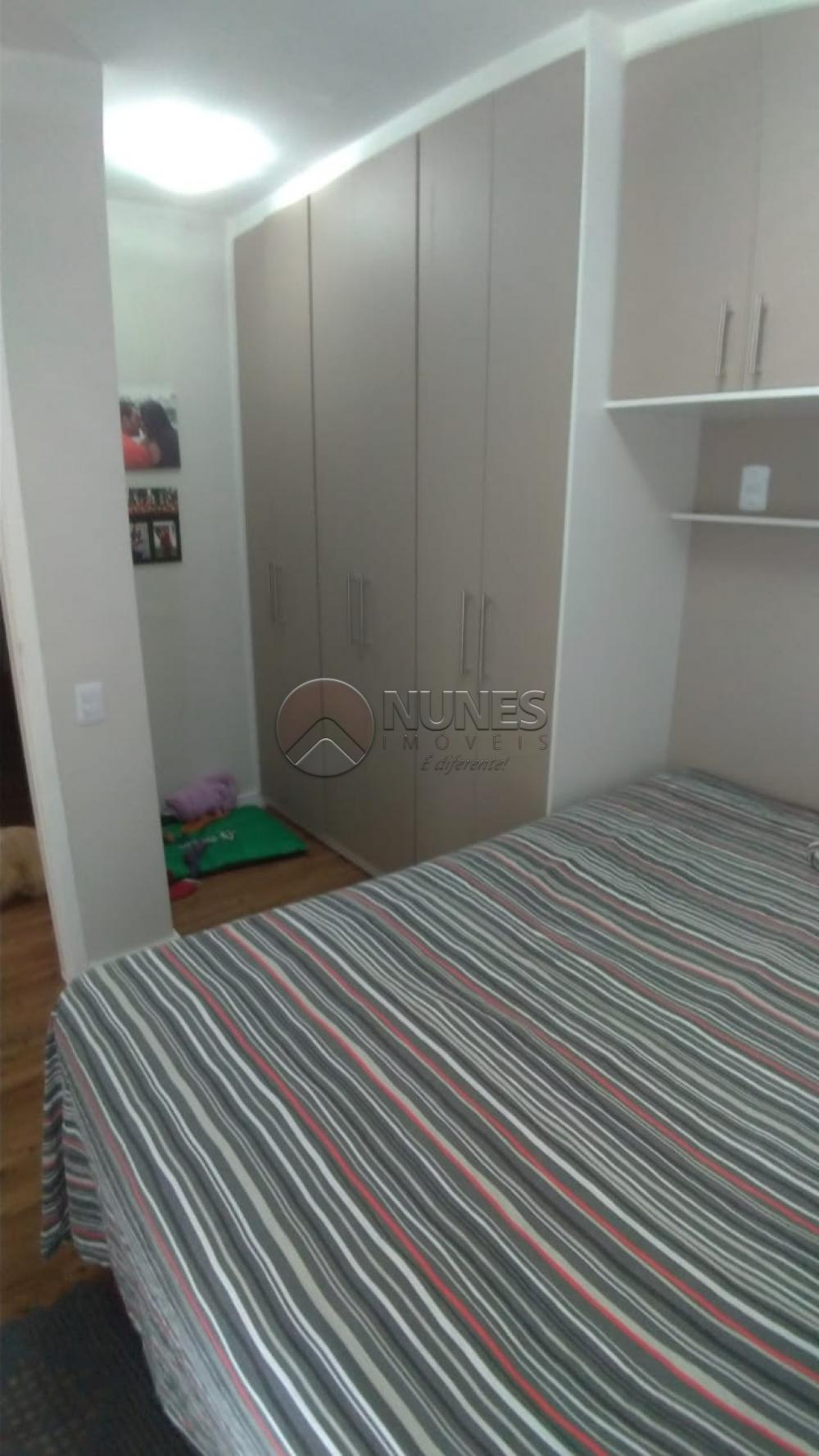 Comprar Apartamento / Padrão em Osasco apenas R$ 375.000,00 - Foto 23