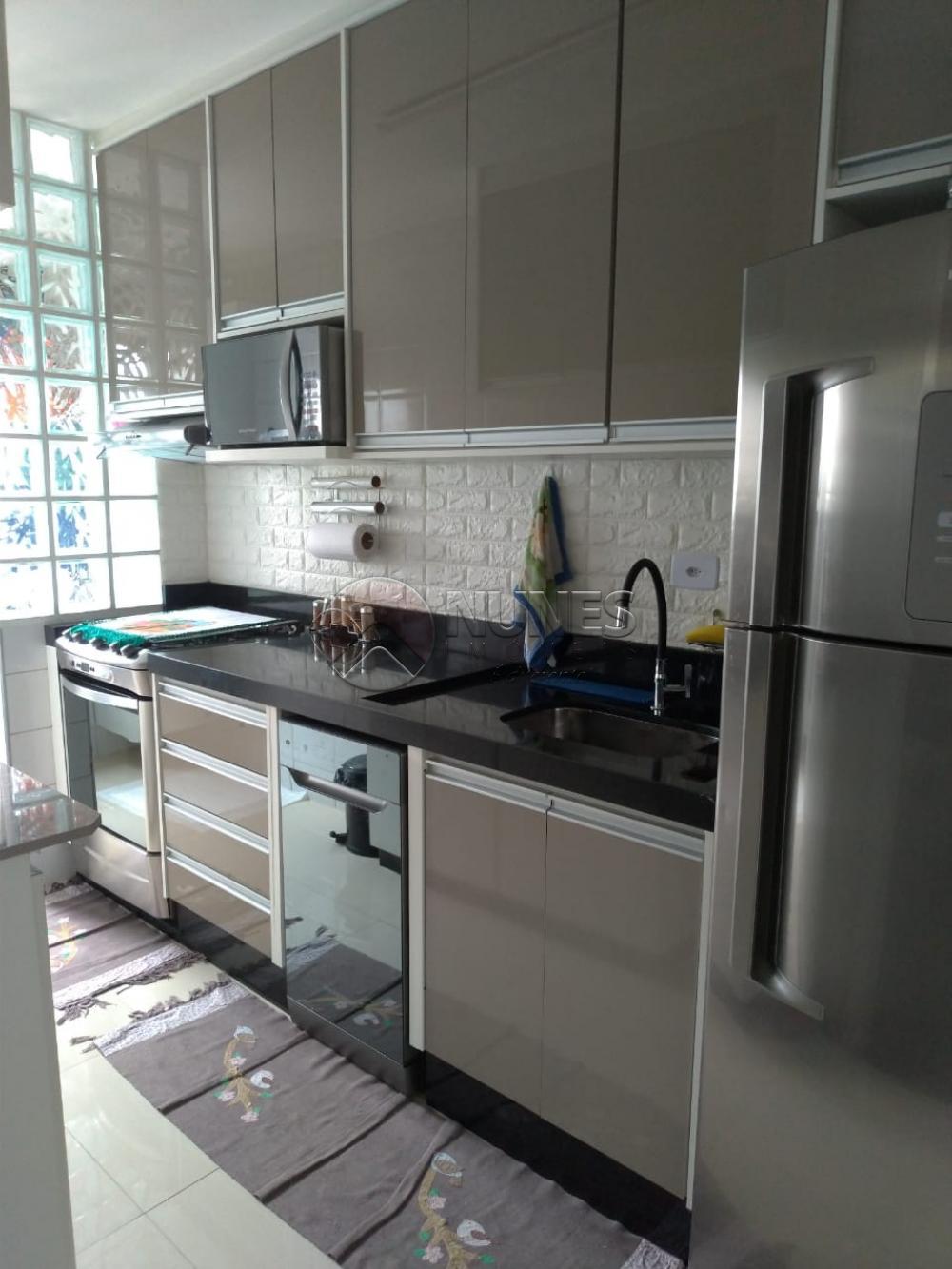Comprar Apartamento / Padrão em Osasco apenas R$ 375.000,00 - Foto 26