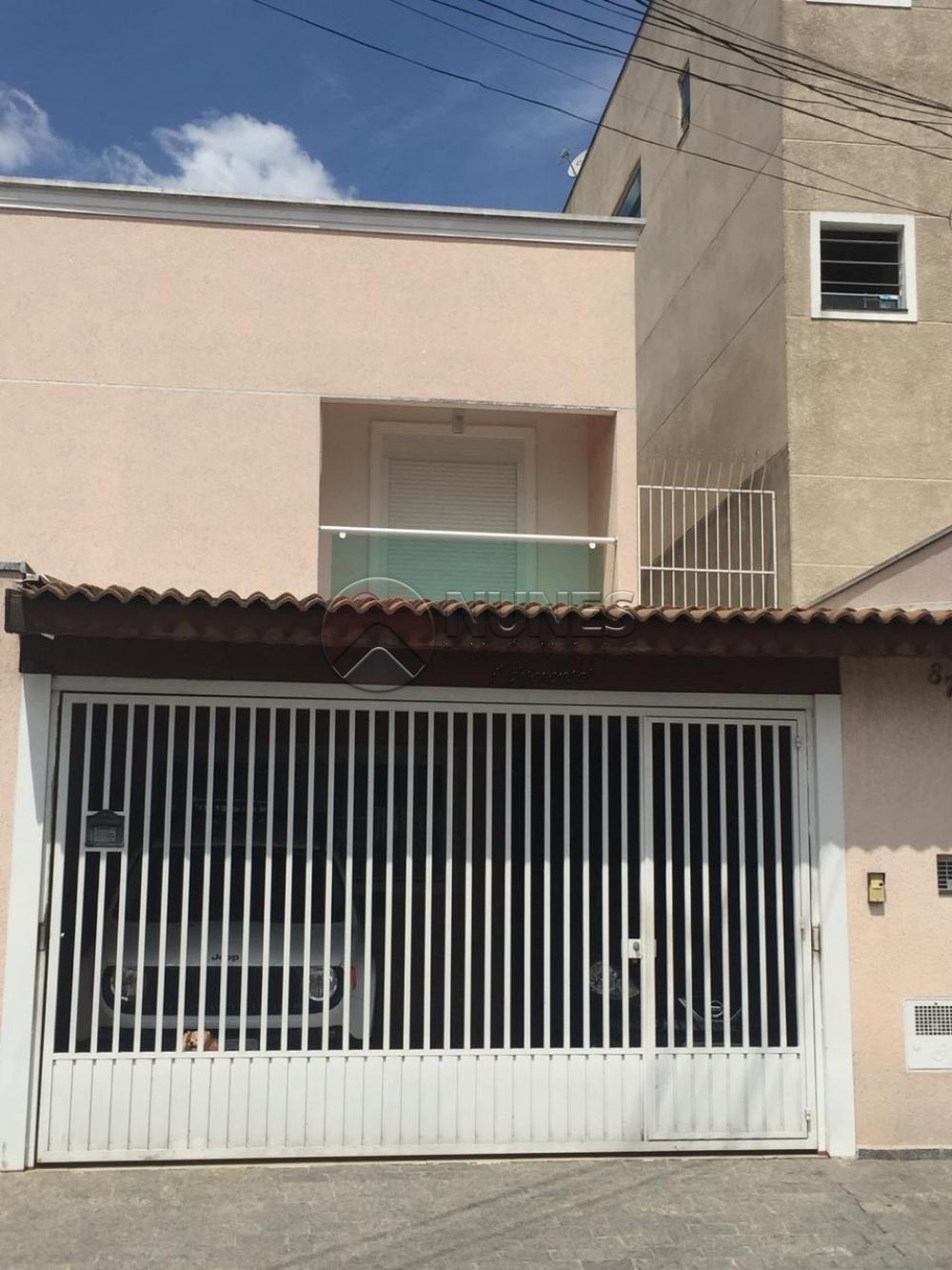 Comprar Casa / Sobrado em Osasco apenas R$ 615.000,00 - Foto 1