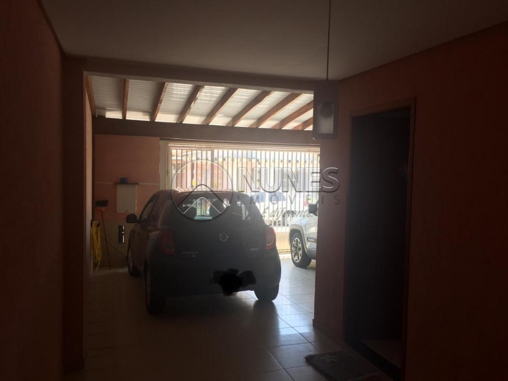 Comprar Casa / Sobrado em Osasco apenas R$ 615.000,00 - Foto 2