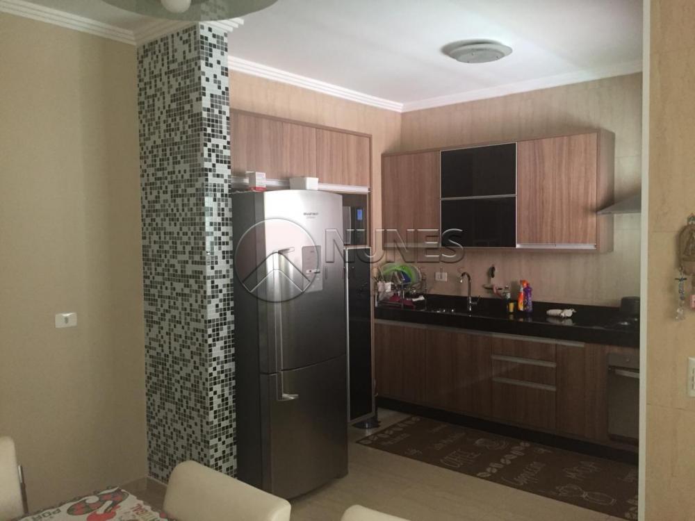 Comprar Casa / Sobrado em Osasco apenas R$ 615.000,00 - Foto 3