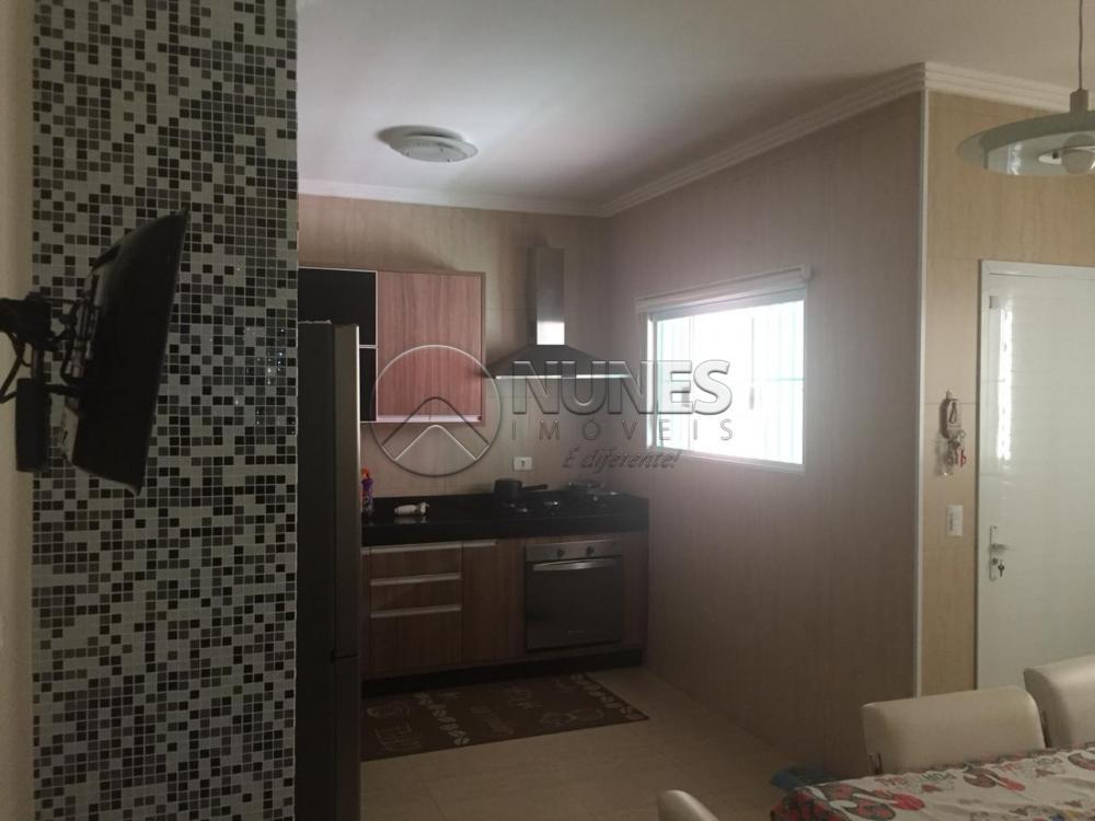 Comprar Casa / Sobrado em Osasco apenas R$ 615.000,00 - Foto 4