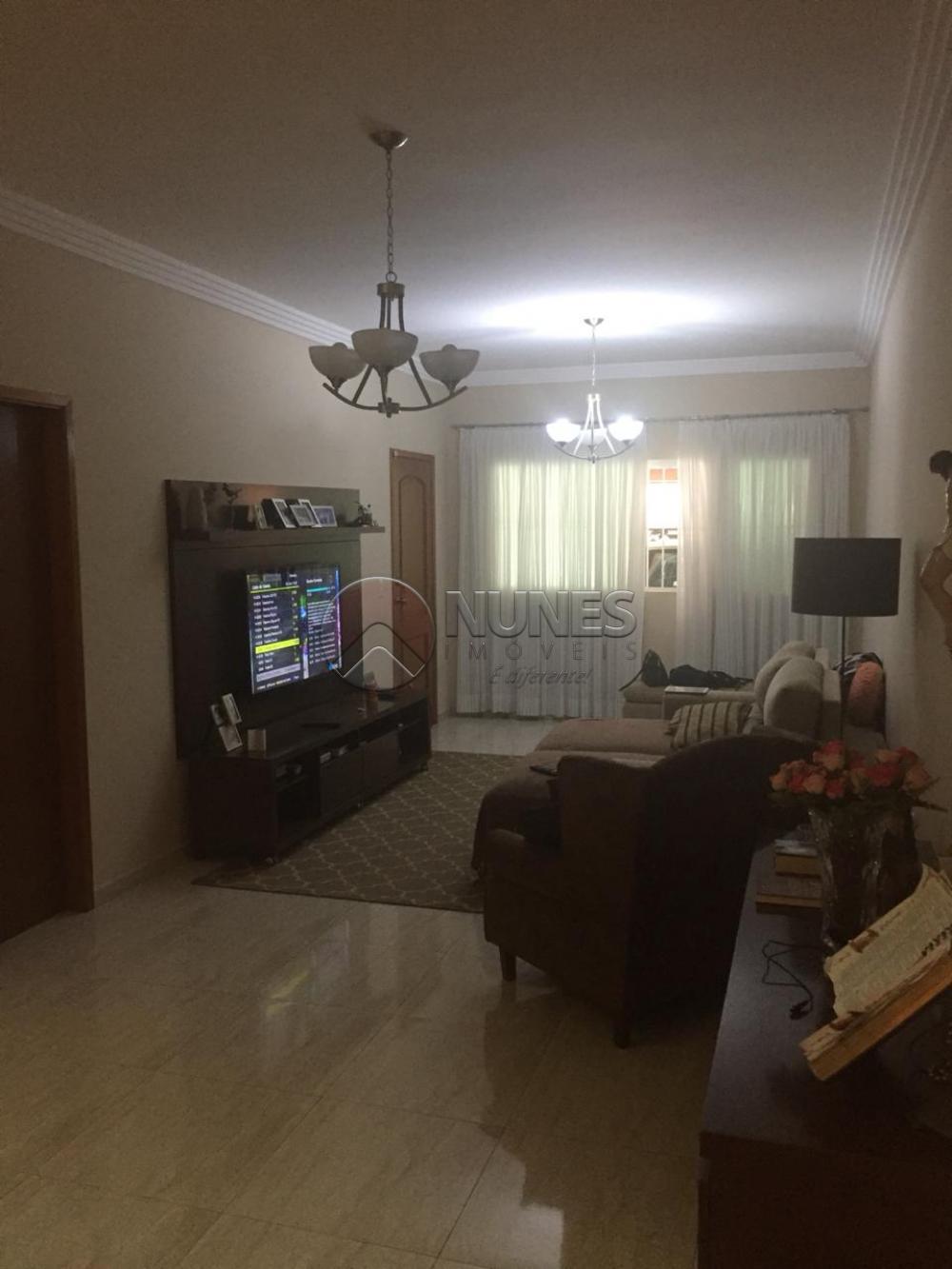 Comprar Casa / Sobrado em Osasco apenas R$ 615.000,00 - Foto 5