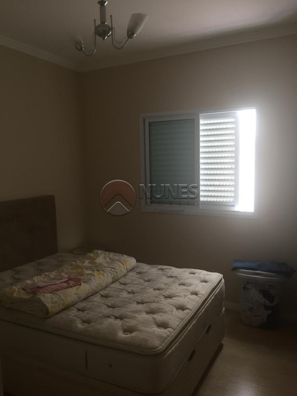 Comprar Casa / Sobrado em Osasco apenas R$ 615.000,00 - Foto 6
