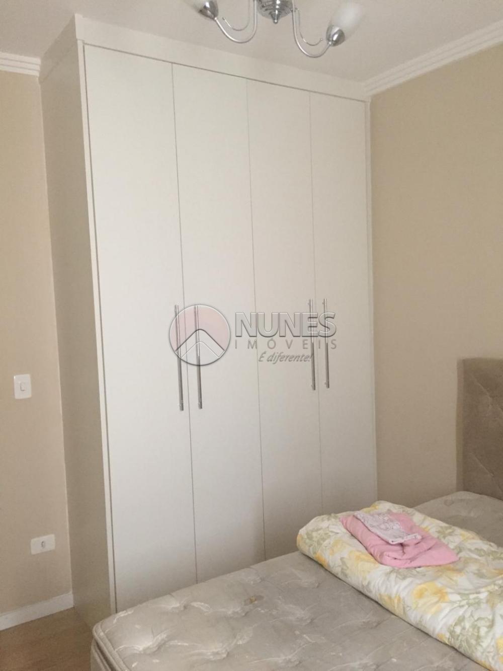 Comprar Casa / Sobrado em Osasco apenas R$ 615.000,00 - Foto 7