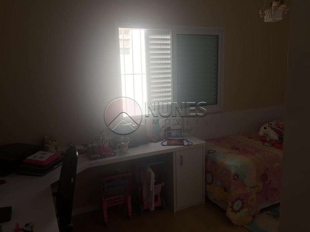 Comprar Casa / Sobrado em Osasco apenas R$ 615.000,00 - Foto 8