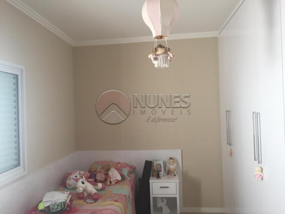 Comprar Casa / Sobrado em Osasco apenas R$ 615.000,00 - Foto 9