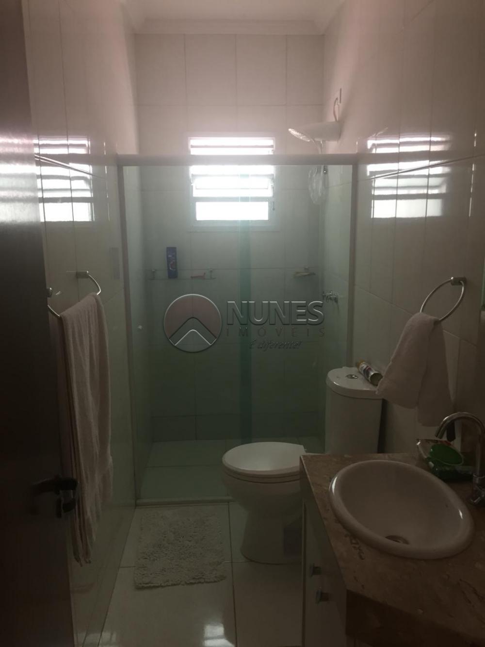 Comprar Casa / Sobrado em Osasco apenas R$ 615.000,00 - Foto 10