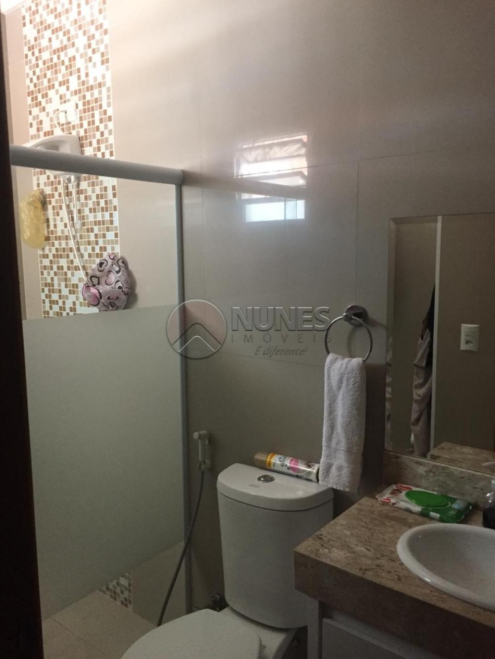 Comprar Casa / Sobrado em Osasco apenas R$ 615.000,00 - Foto 12