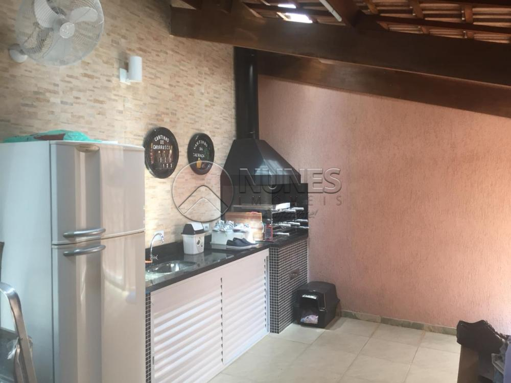 Comprar Casa / Sobrado em Osasco apenas R$ 615.000,00 - Foto 13