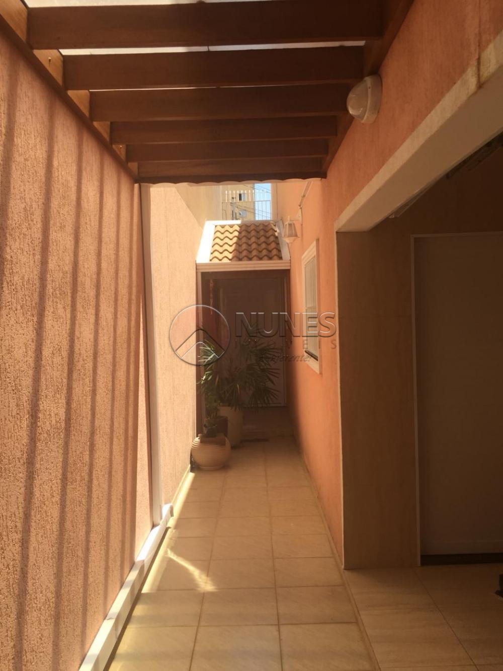 Comprar Casa / Sobrado em Osasco apenas R$ 615.000,00 - Foto 14